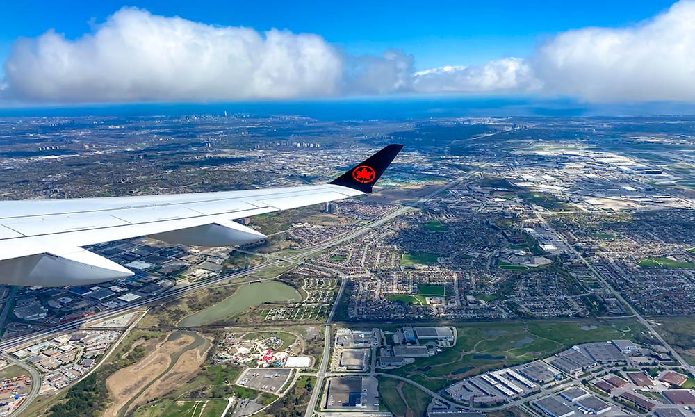 How to Choose the Right Frequent Flyer Program