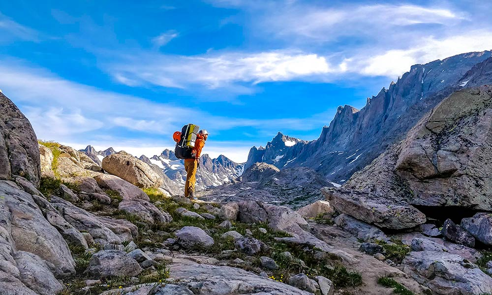 Why You Should Consider Adventure Travel For Your Next Trip | Flashpacker Blog