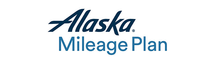 Alaska Airlines Frequent Flyer | Which Airline has the best Frequent Flyer program?