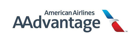 American Airlines Frequent Flyer | Which Airline has the best Frequent Flyer program?