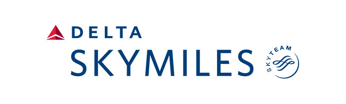 Delta Frequent Flyer - Which Airline has the best Frequent Flyer program?