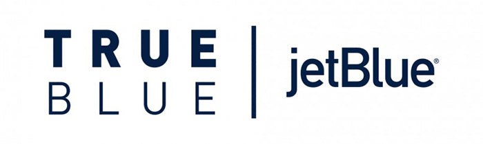 Jetblue Frequent Flyer | Which Airline has the best Frequent Flyer program?