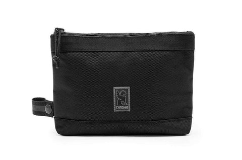 Chrome Industries Kilo Toiletry Bag | Luggage & Travel Bags