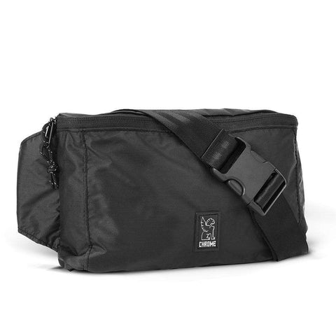 Chrome Industries Packable Waistpack Fanny Pack | Daypacks