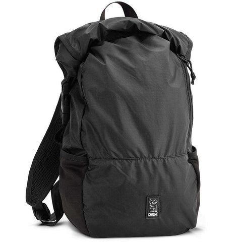 Chrome Industries Rolltop Packable Daypack | Daypacks