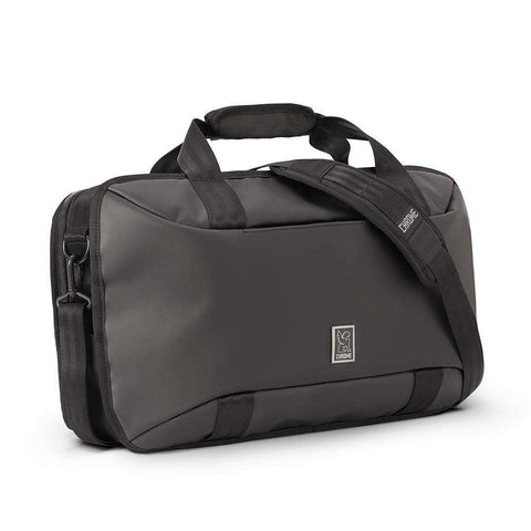 Chrome Industries Vega 3 in 1 Transit Briefcase | Business Bags