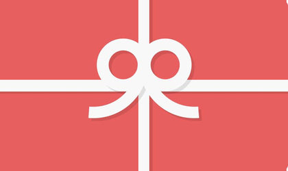 Flashpacker Co Gift Card | Let Them Choose The Perfect Gift