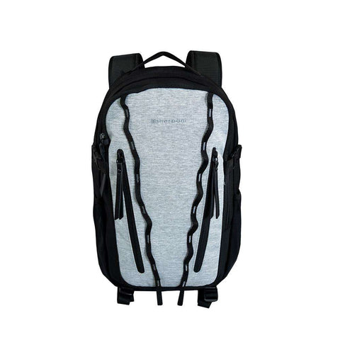 Sherpani Quest Anti Theft Travel Backpack