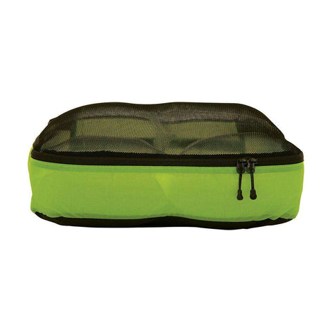 Peregrine Ultralight Mesh Top Packing Cubes