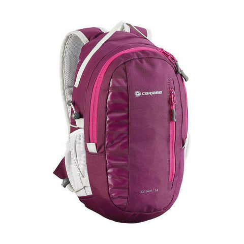 Caribee Hot Shot 8 Liter Compact Backpack