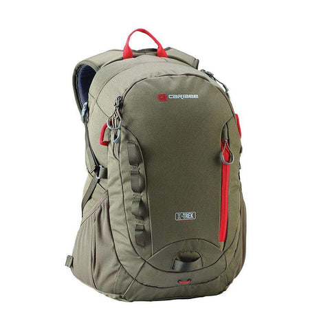 Caribee X-Trek 28 Liter Daypack Backpack