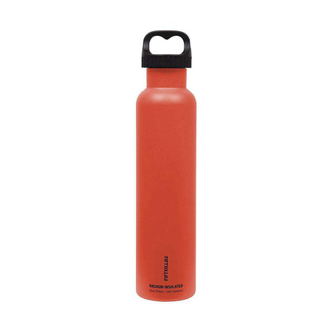 Fifty/Fifty 25oz Vacuum Insulated Water Bottle | Travel Accessories