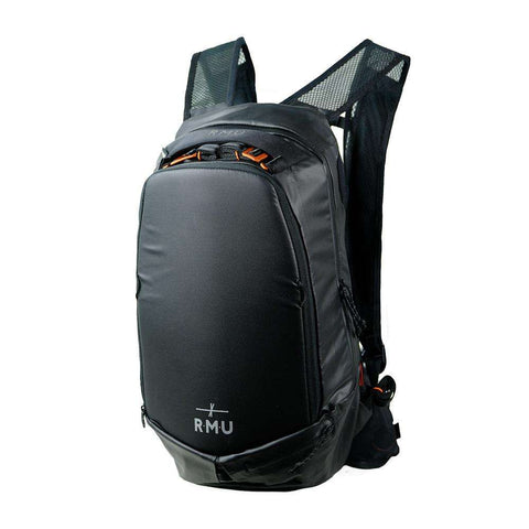 RMU Core Pack 15 Liter Performance Hiking Backpack