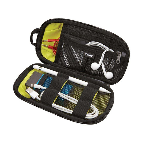 Thule Subterra Power Shuttle Electronics Travel Organizer