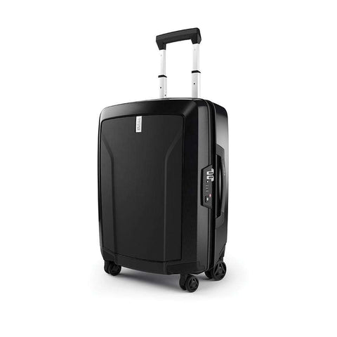 Thule Revolve 33 Liter Global Carry On Luggage | Flashpacker Co