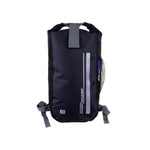 Overboard Classic 20 Liter Waterproof Backpack | Flashpacker Co
