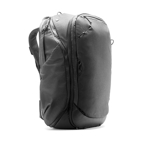 Peak Design 45L Expandable Travel Backpack