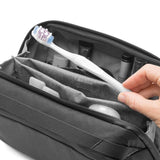Peak Design Wash Pouch Travel Toiletry Bag