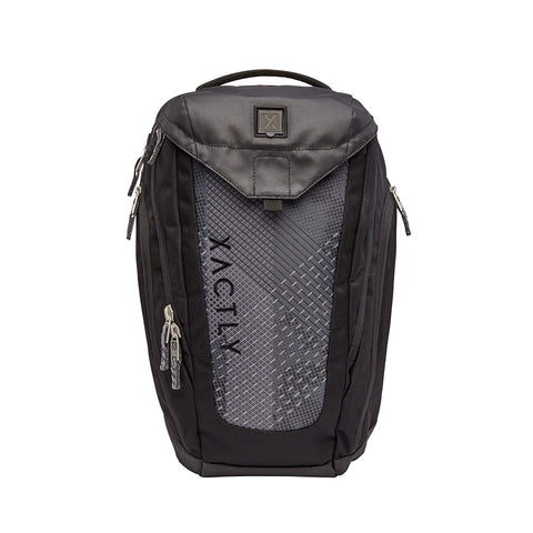 XACT Oxygen Weekender Backpack