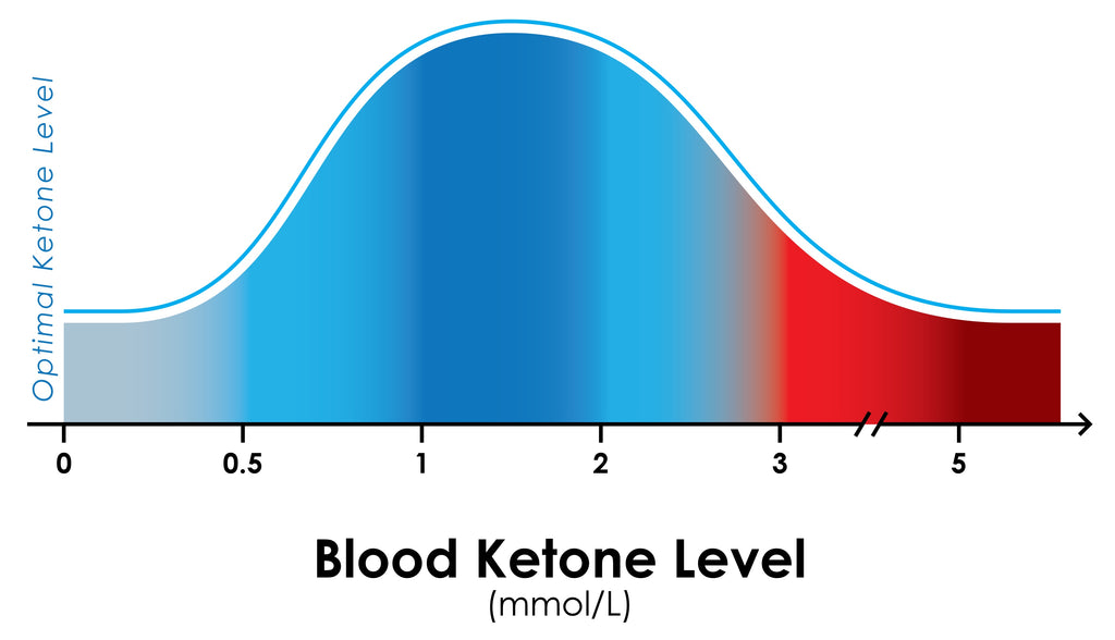 Understanding Your Ketone Readings