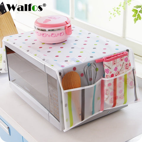 Arrival Waterproof Microwave Oven Covers
