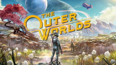 Ready for the Optimal The Outer Worlds Experience?