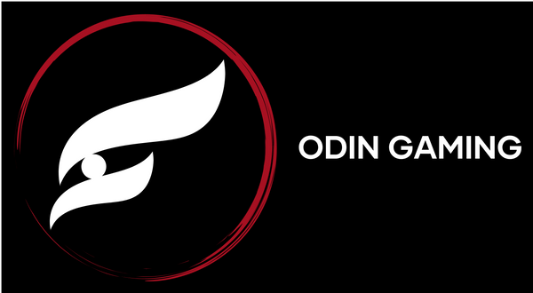 Odin Gaming - PC Gaming Accessories