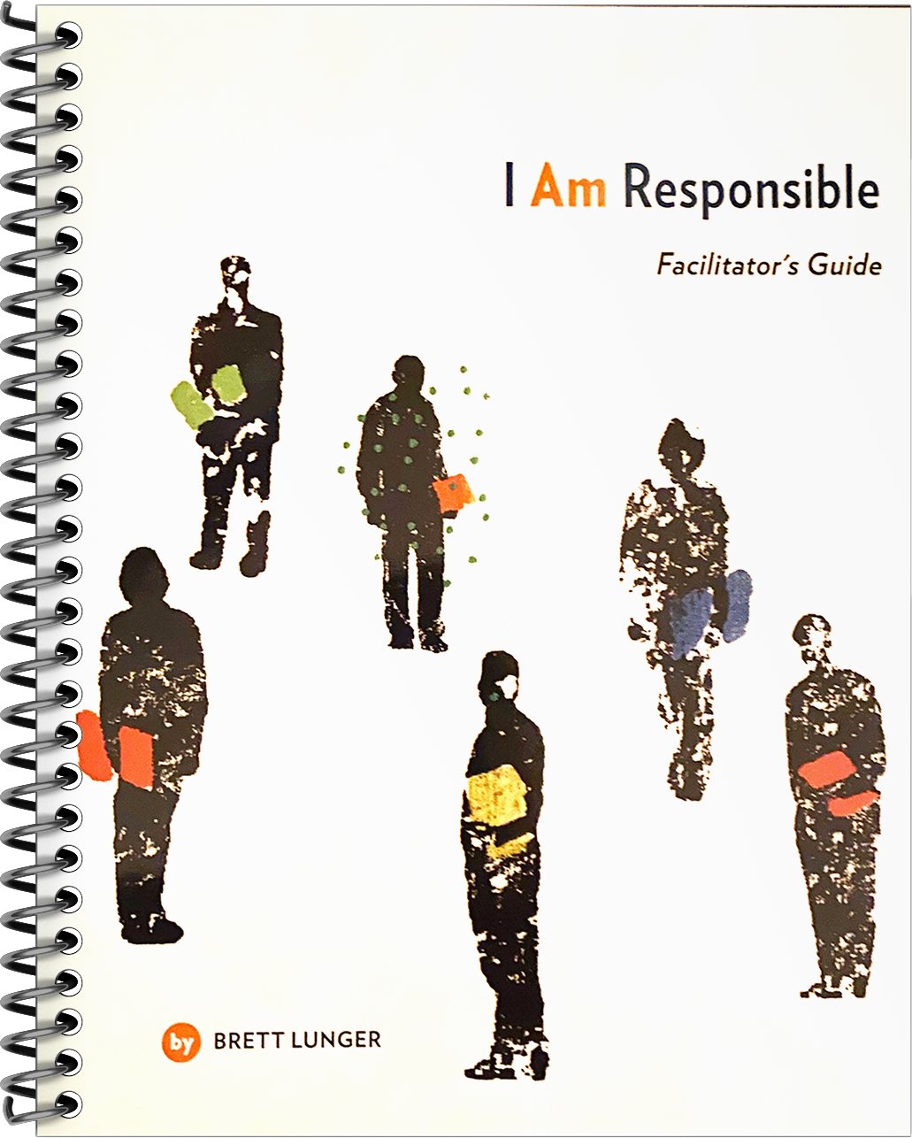 Responsibility Today Facilitator's Guide