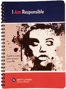 I Am Responsible: Female