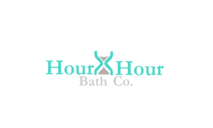 HourXHour Bath Company