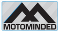 Motominded