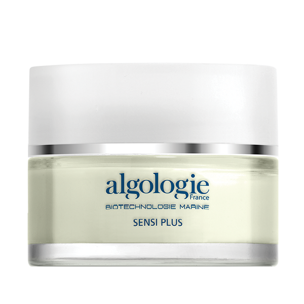 Algologie Triple C Cream 50 ml