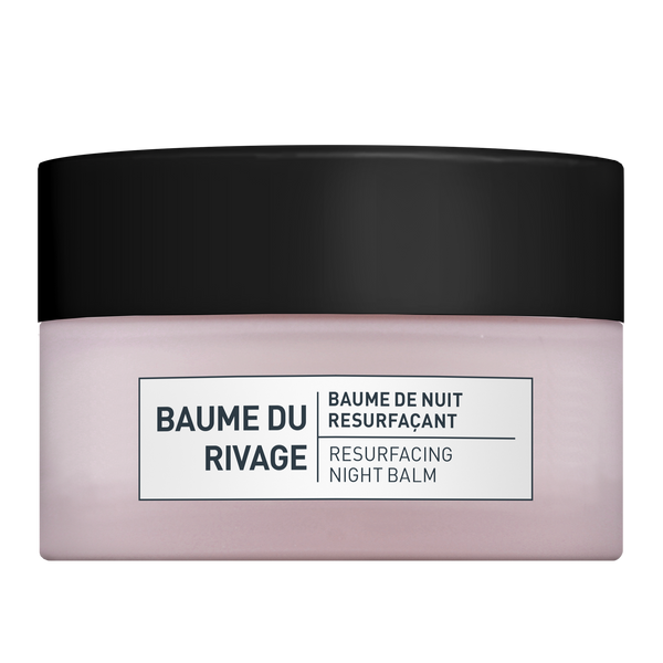 Algologie Resurfacing Night Balm 50 ml