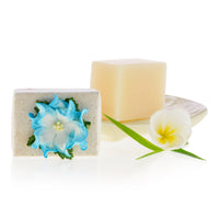 Pure Fiji Luxury Soap 50 g