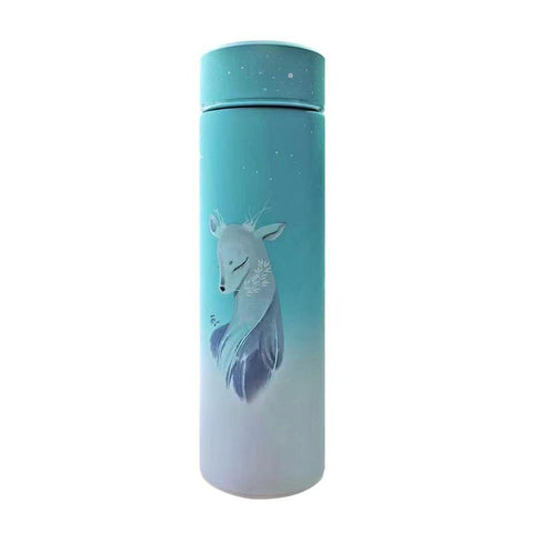 Thermos Thé Infusion 450ml