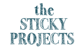 The Sticky Projects