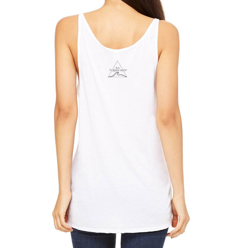 Mermaid Beach Tank