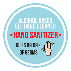 Perfect Hand Sanitizer - 100ml