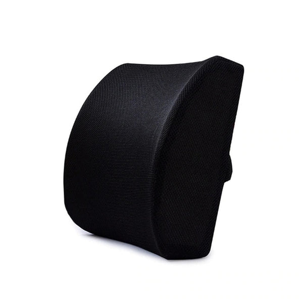 Back Support Pillow