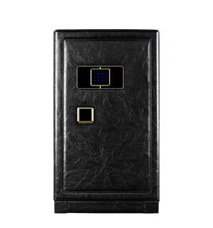 Theftproof Watch winder safe box - Watch Couture