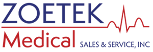 Zoetek Care
