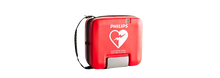 Load image into Gallery viewer, Philips HeartStart FR3 AED Soft System Case