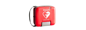Philips HeartStart FR3 AED Soft System Case
