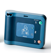 Load image into Gallery viewer, Philips HeartStart FRx AED (861304)