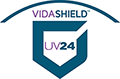 Vida Shield - ultraviolet germicidal irradiation system