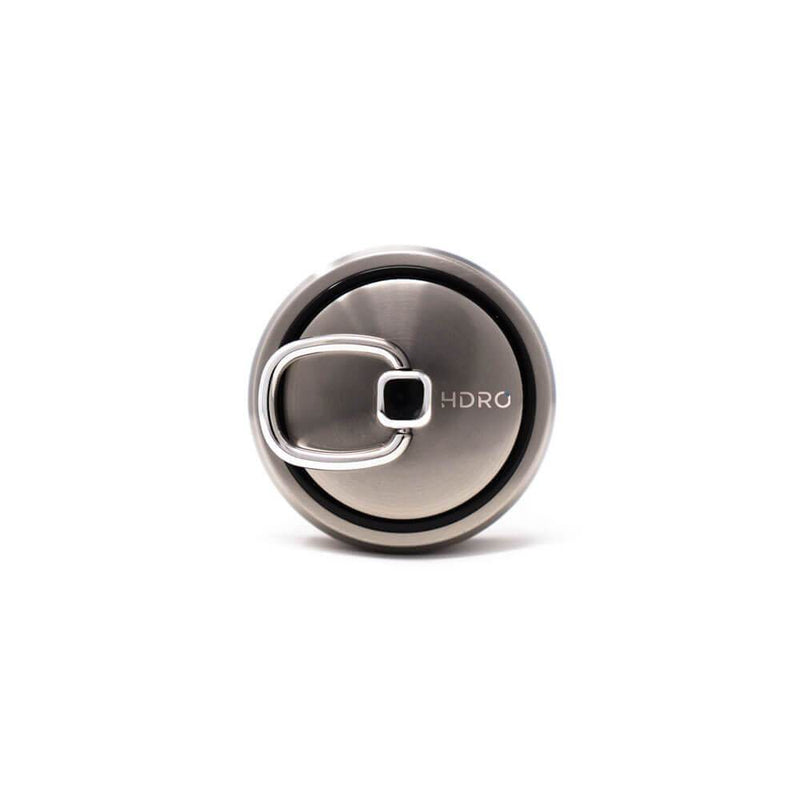 HDRO Bottle Ring Cap