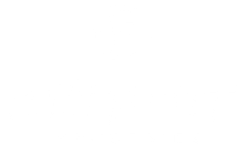 Knckout Industries