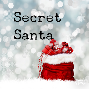 secret santa gift - wax melts | Dallas Candles