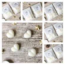 Load image into Gallery viewer, wax melts uk | Dallas Candles | soy wax melts | Free delivery