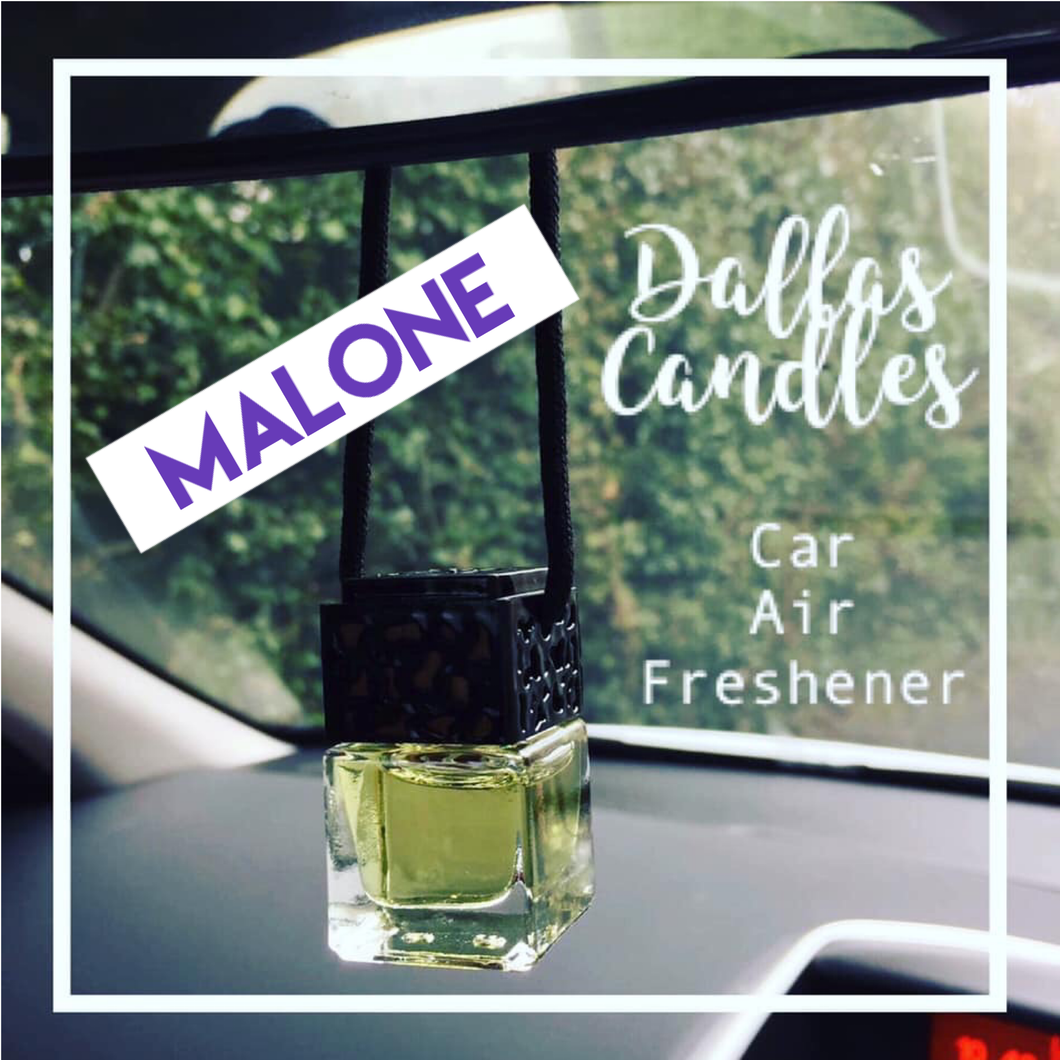 Jo Malone car air fresheners | Dallas Candles
